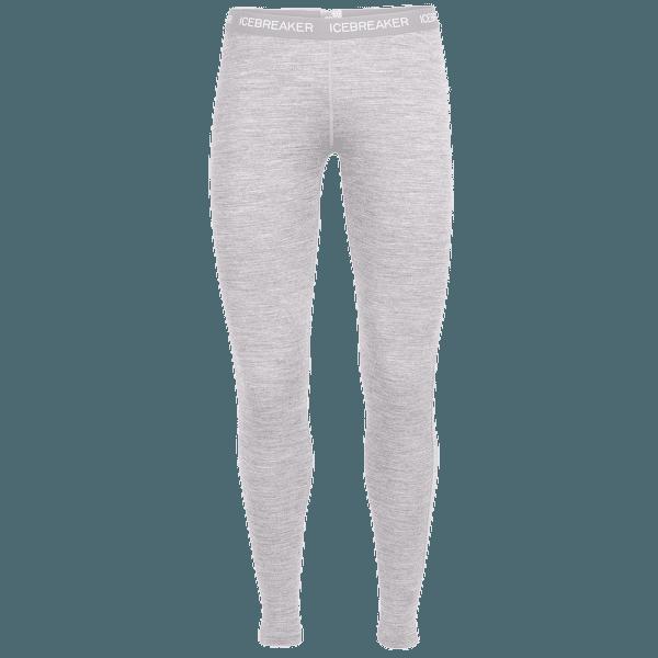 Oasis Leggings Women (100521) Blizzard