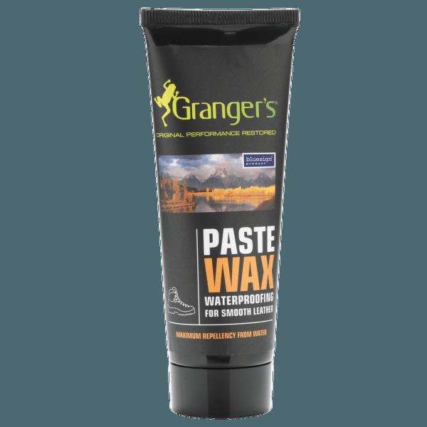 G-Max Paste Wax