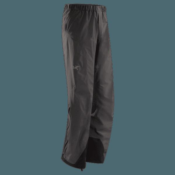 Beta SL Pant Men (14474) Soapstone