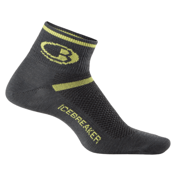 Multisport Ultralight Mini Men Oil/Volt