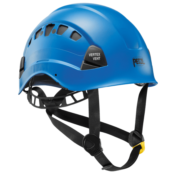 Vertex Vent Blue