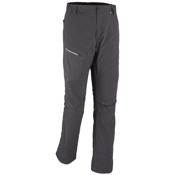 Triolet Mountain Pant Men CASTELROCK
