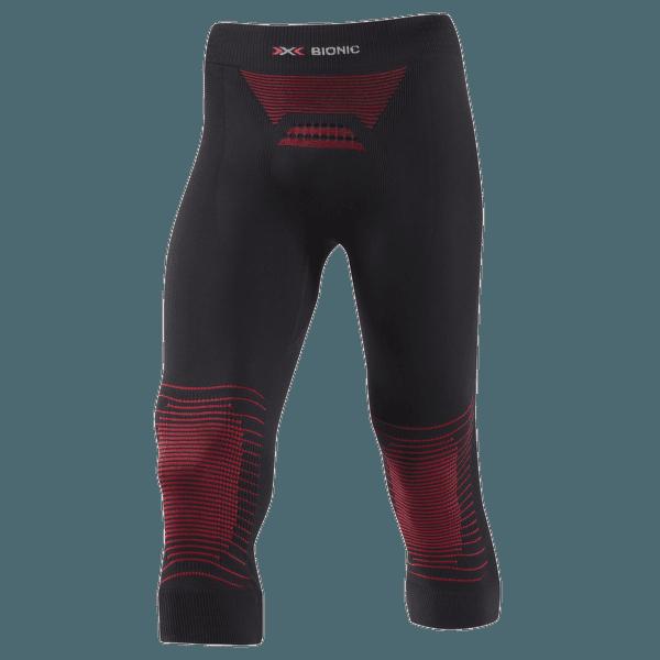 Energizer MK2 Pants Medium Men Black/Red
