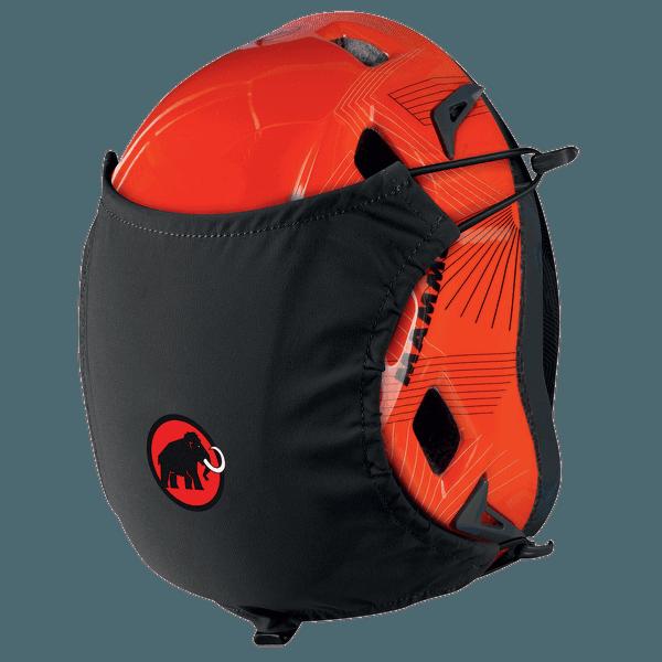 Helmet Holder (2530-00120) black 0001