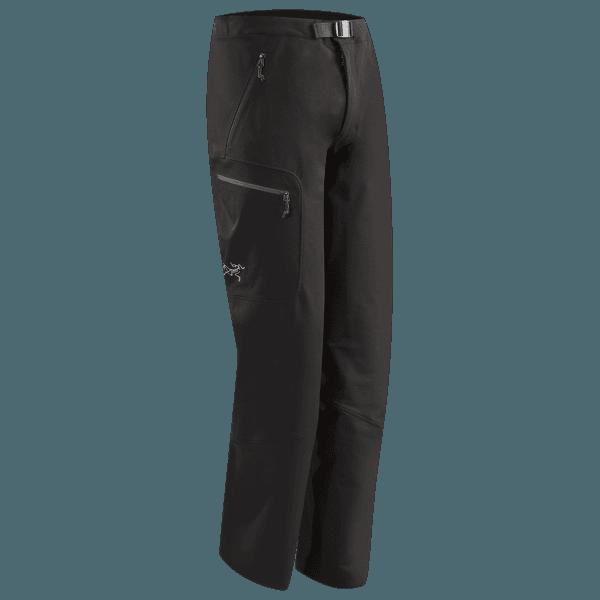 Gamma AR Pant Men (17225) Black