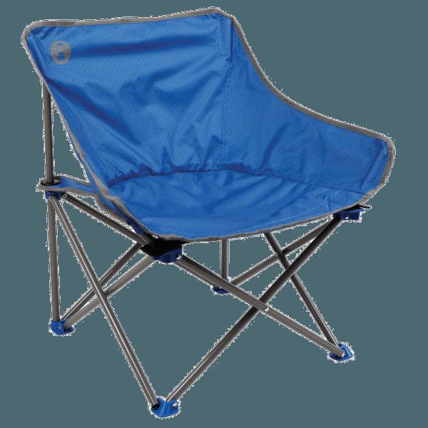 Kickback Chair (2000022416)