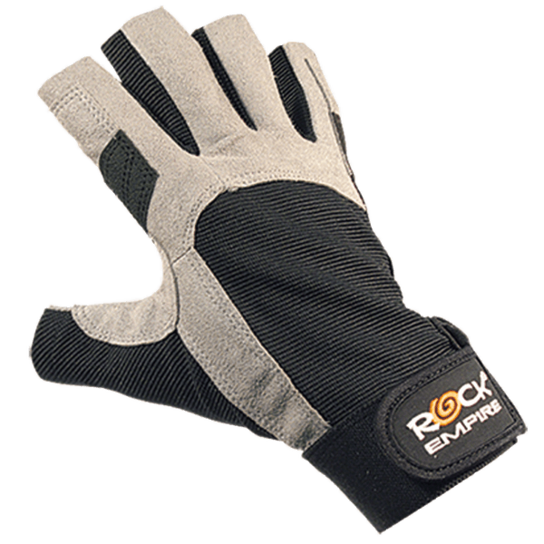 Rock Gloves (ZSG002)