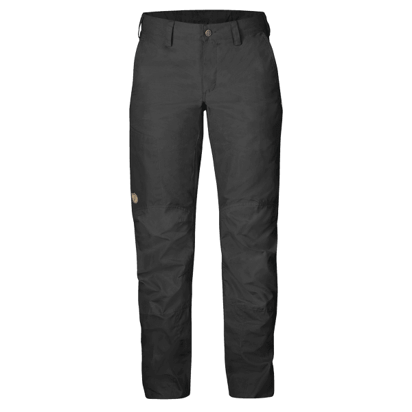 Nilla Trousers Women