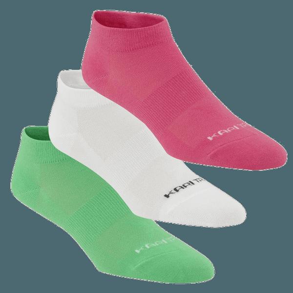 Tafis Sock 3PK MIN