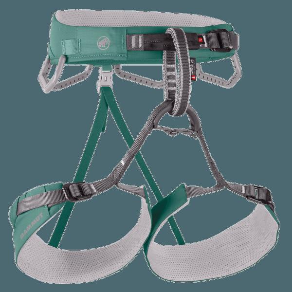 Togir 3 Slide Women (2110-01280) serpentine 4547