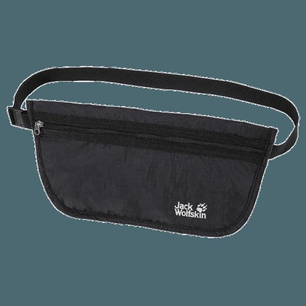 Document Belt black 600