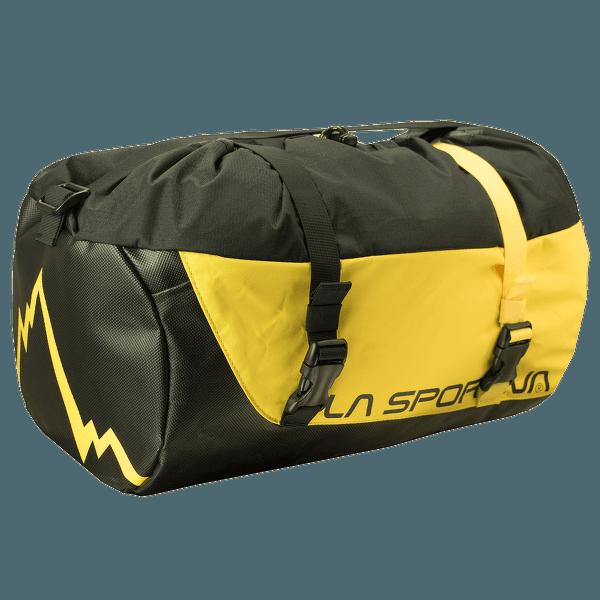Laspo Rope Bag YELLOW