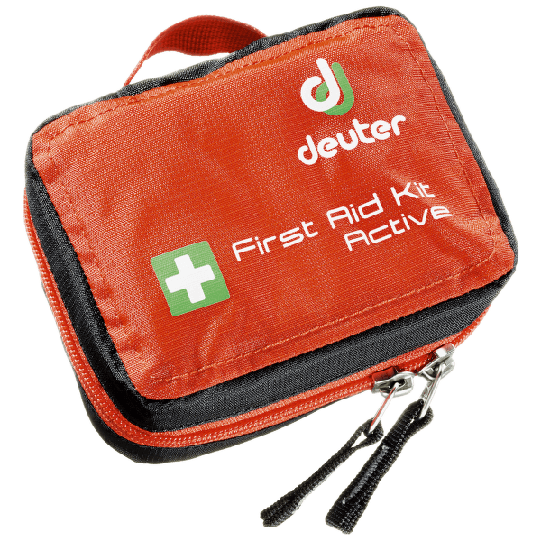 First Aid Kit Active (3943016)