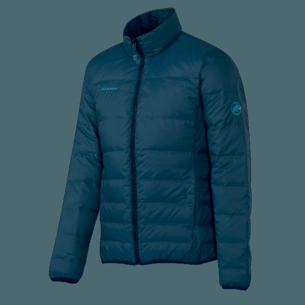 Whitehorn IN Jacket Men orion-marine