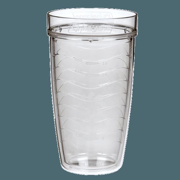 Tumbler Clear 1790-1020