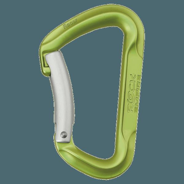 Racer Bent (ZRC046) Světle zelená