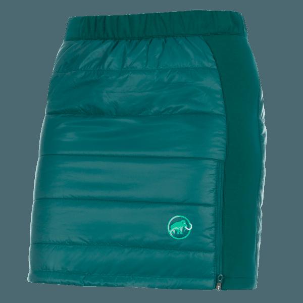 Botnica IN Skirt 7094 teal