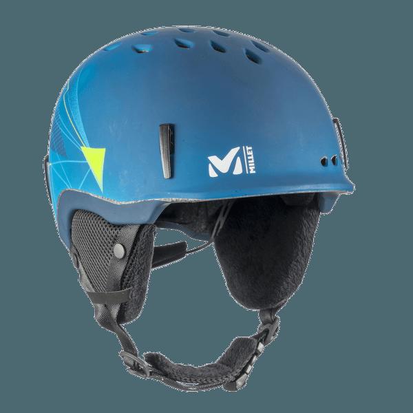 Neo Dual Helmet