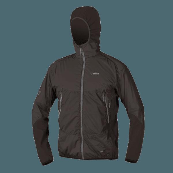 Alpha Jacket 2.0 Men black