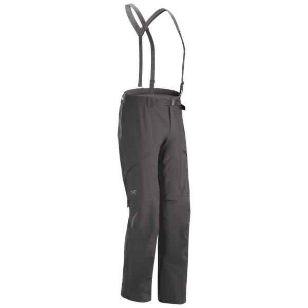 Rush FL Pant Men Pilot
