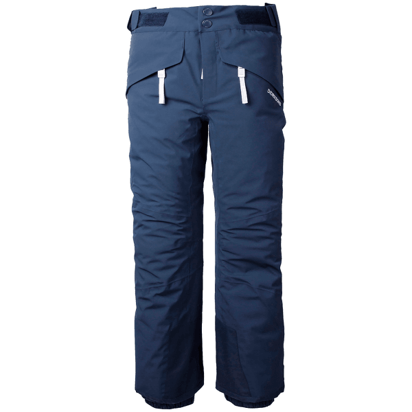 Svea Pants Girls 2