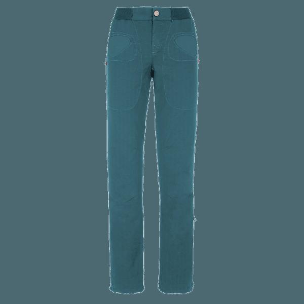 Onda Slim Art Pants Women DUST-640