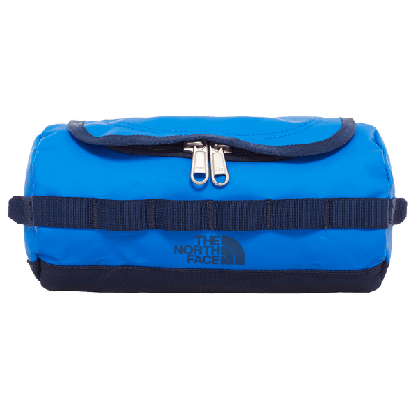 BC Travel Canister S BOMBER BLUE/COSMIC BLUE