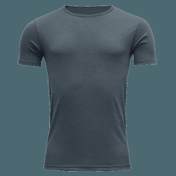 Breeze T-Shirt Men (180-210) Turbulence