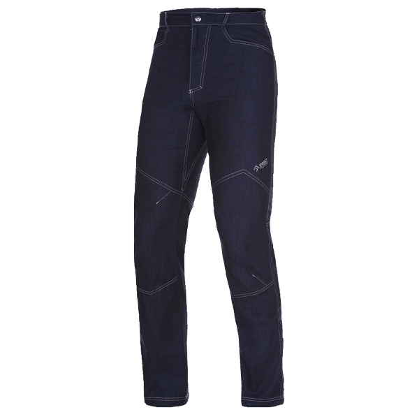Verdon 2.0 Men denim