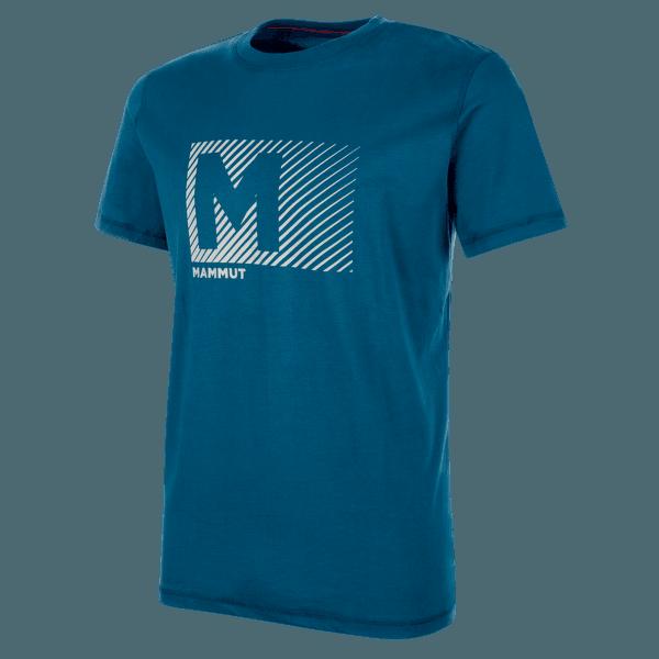 Massone T-Shirt Men (1017-00950) poseidon PRT1