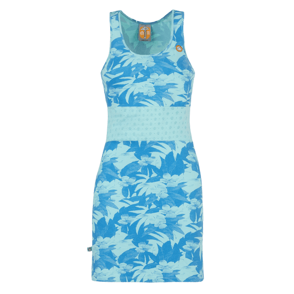 Dora Dress Women SKY-601