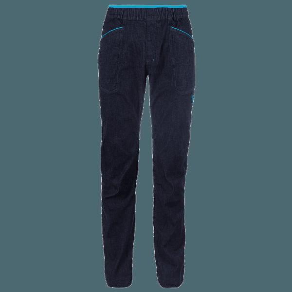 Brave Jeans Men Jeans
