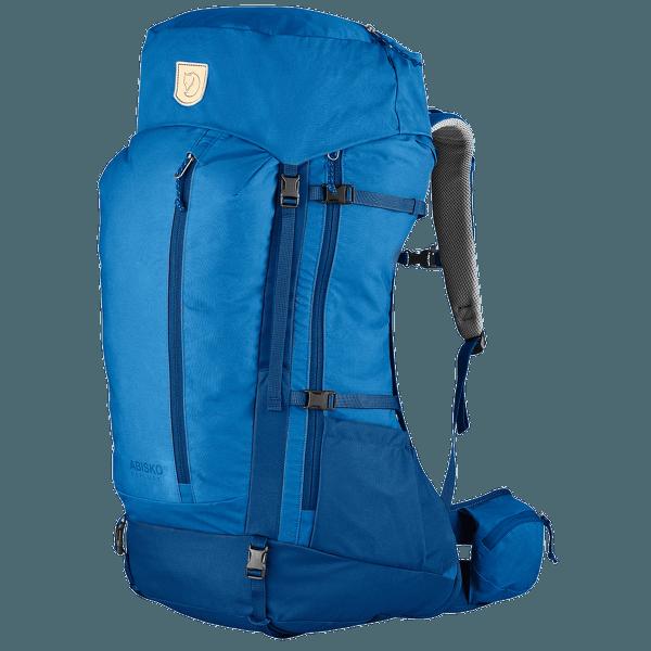 Abisko Friluft 45 UN Blue
