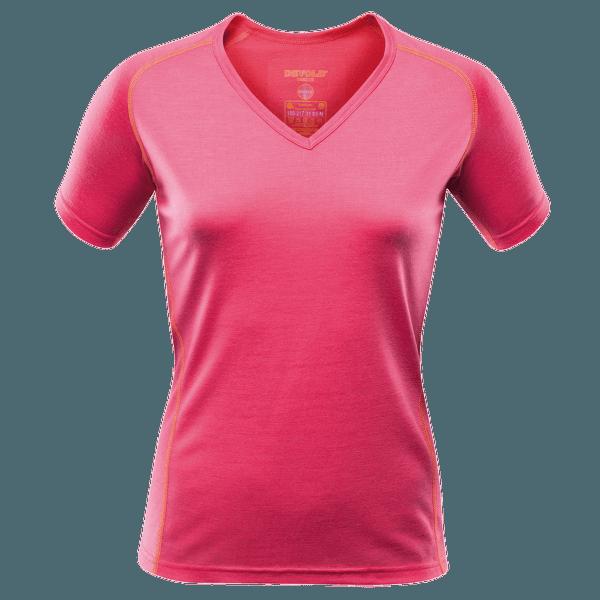 Breeze T-Shirt Women 182 LOLLIPOP