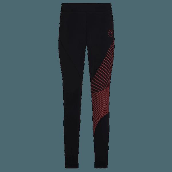 Supersonic Pant Women