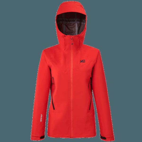Kamet GTX Jacket Lady (MIV7822) FIRE