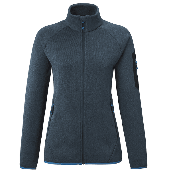 Tribeni Jacket Women
