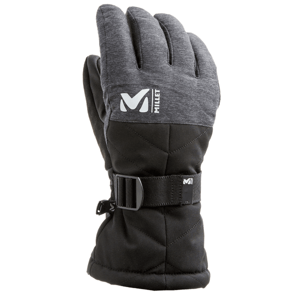 Allais Dryedge Glove Women