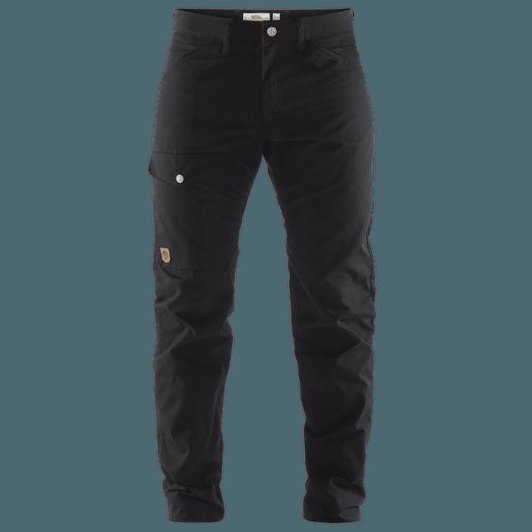 Greenland Jeans Men (81871) Black