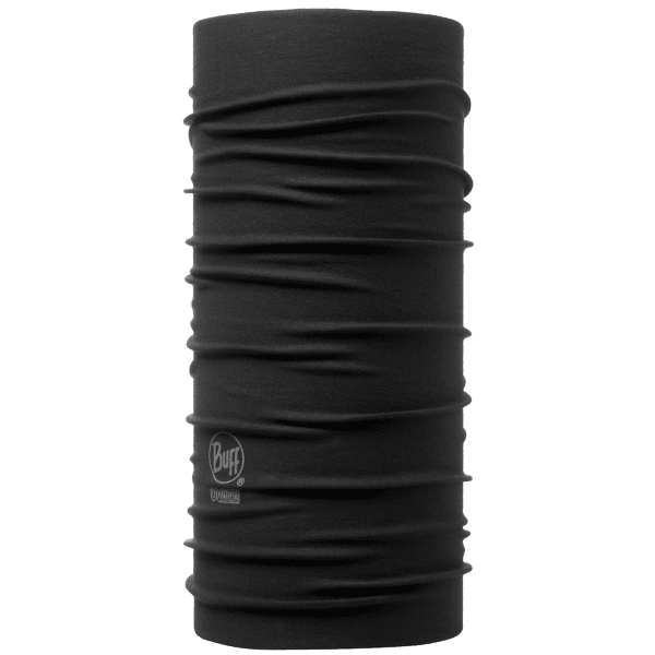 High UV Buff (100137) BLACK