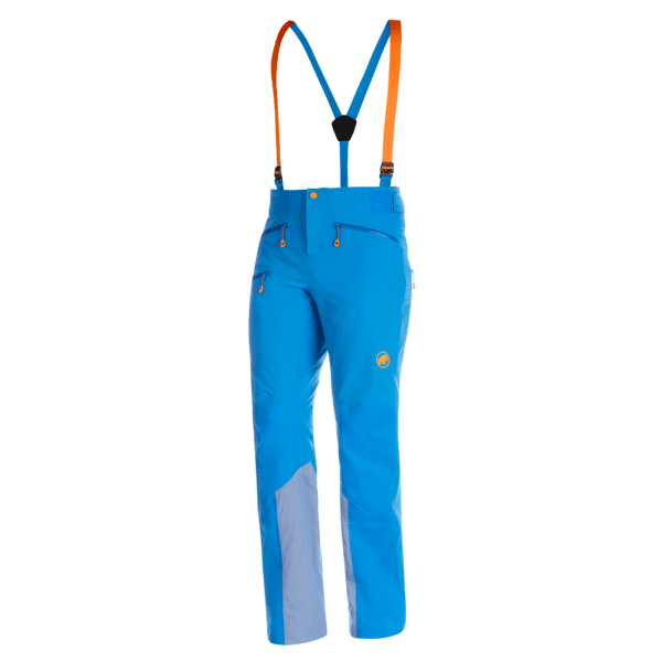 Eisfeld Guide SO Pants Men (1021-00370) Ice