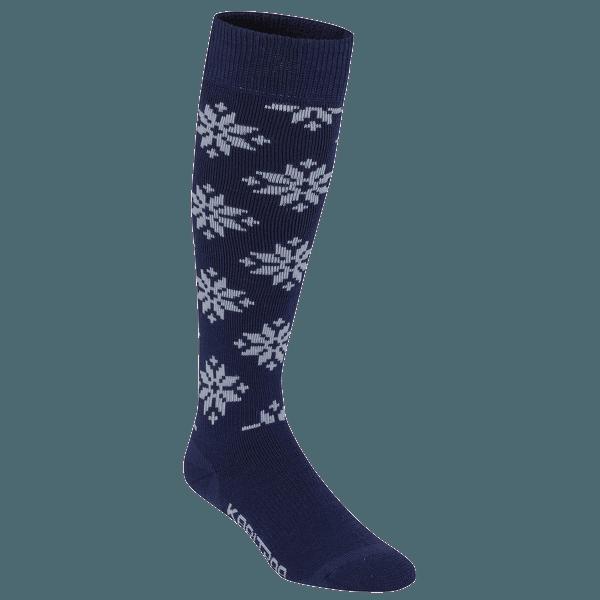 Rose Sock Women NAV