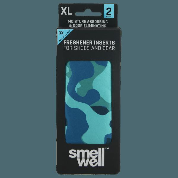 Active Deodorizér XL Camo grey