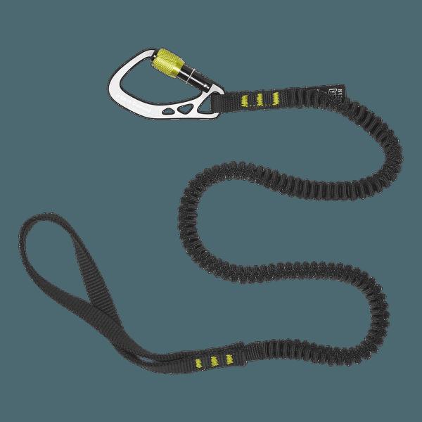 SLINGER LEASH (411152)