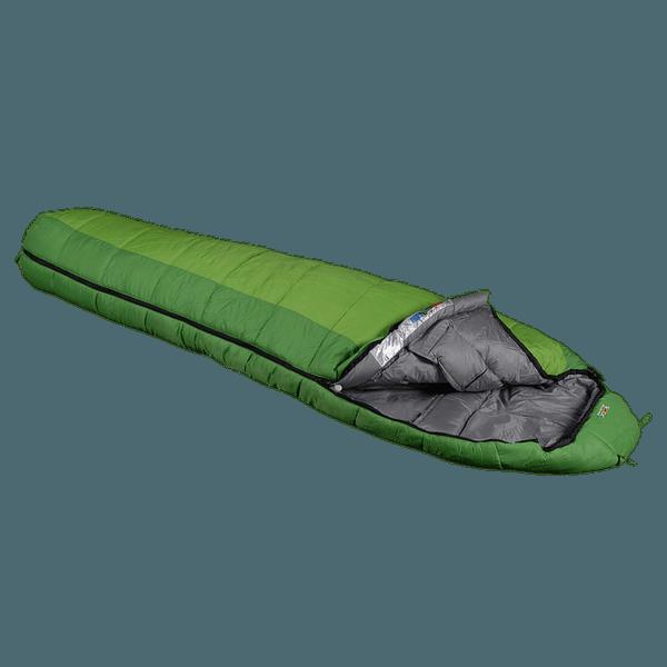 Arktida (KT13043C6) Dark Green/Green
