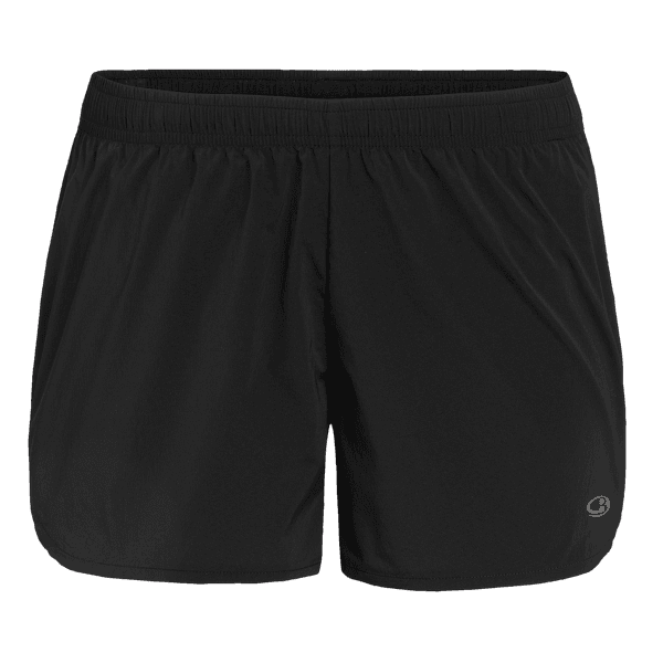 Impulse Running Shorts Women
