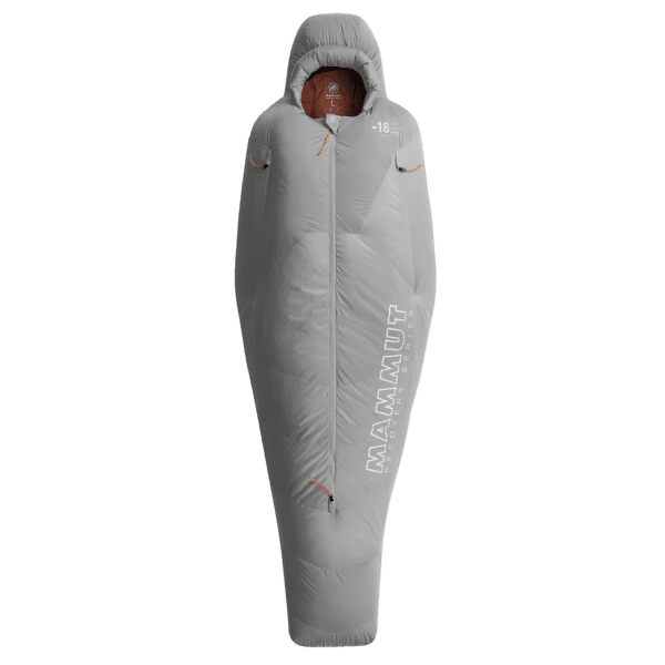 Protect Down Bag -18°C highway 0400