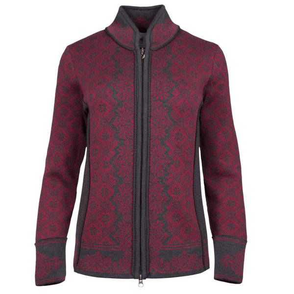 Christiania Jacket Women V