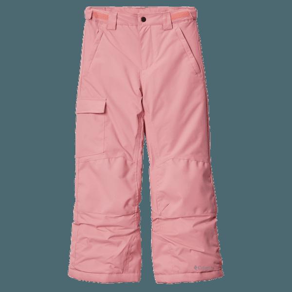 Bugaboo™ II Pant