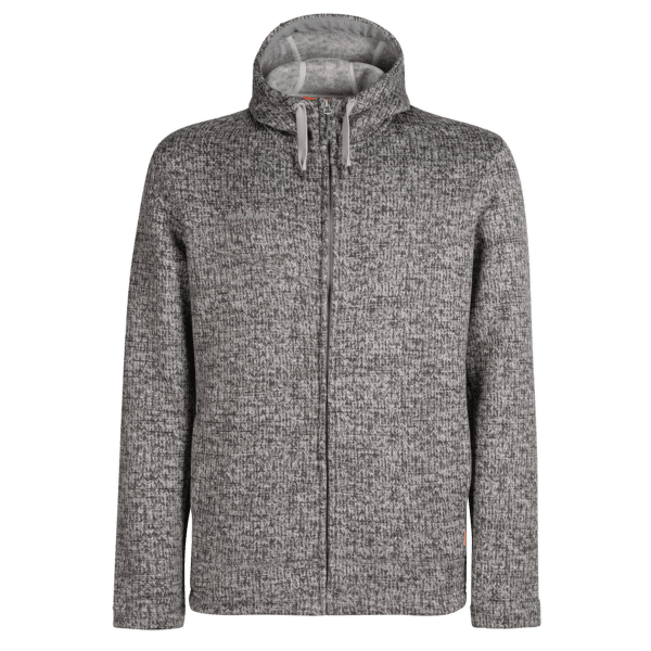 Chamuera ML Hooded Jacket Men (1014-01360) highway 0400